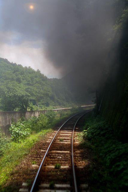 kyushu-train-055