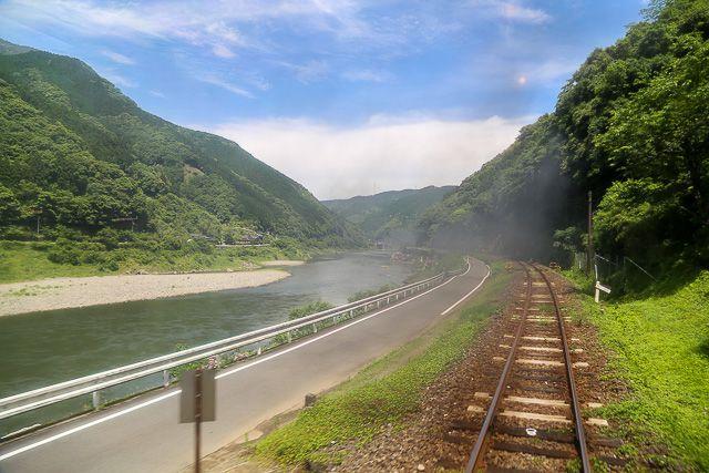 kyushu-train-056