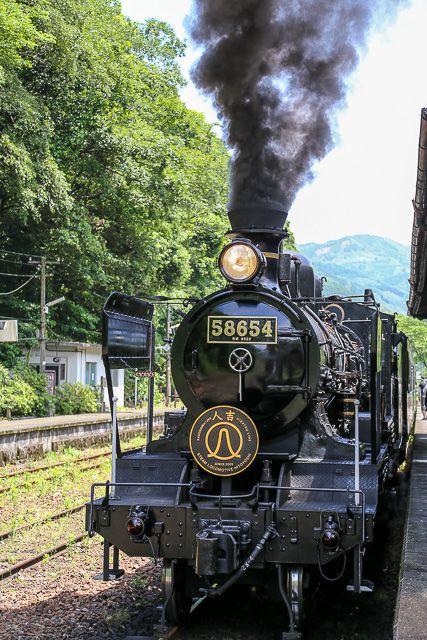 kyushu-train-059