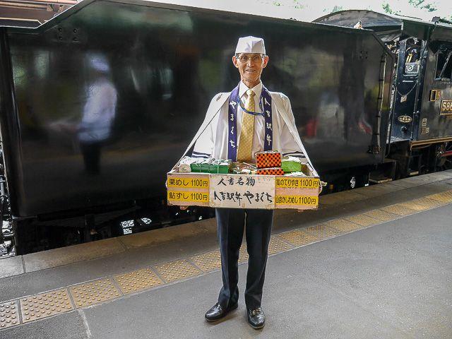 kyushu-train-063