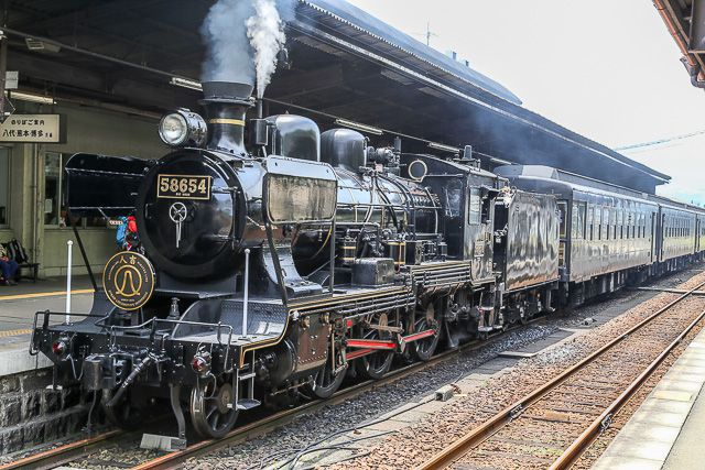 kyushu-train-064