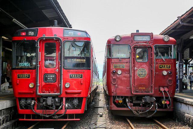 kyushu-train-068