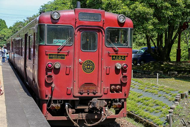 kyushu-train-073
