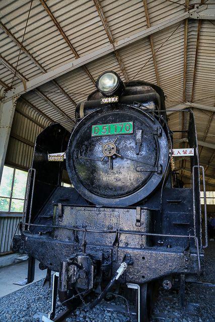 kyushu-train-074