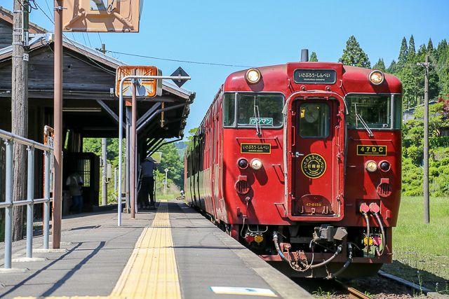 kyushu-train-076