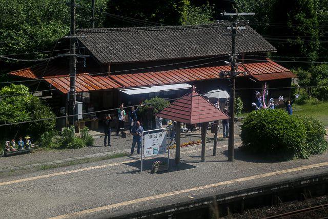 kyushu-train-080
