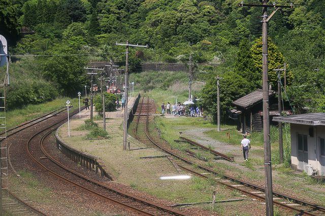 kyushu-train-081
