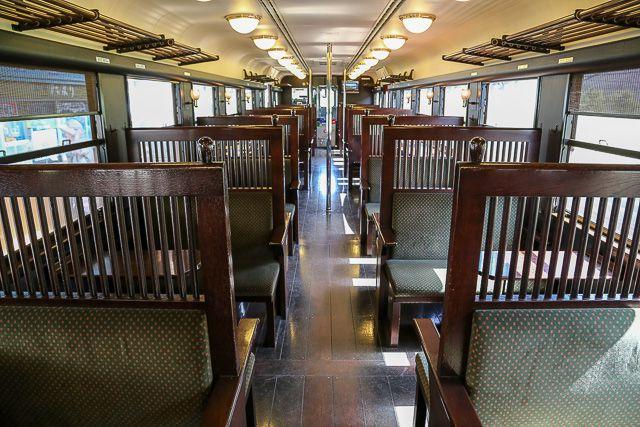 kyushu-train-084
