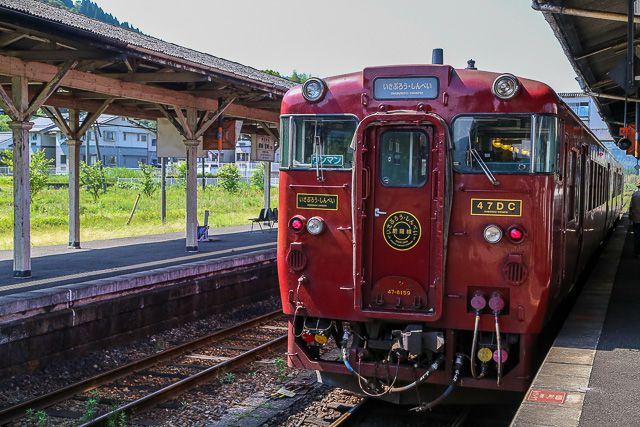 kyushu-train-085