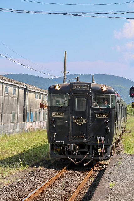 kyushu-train-087