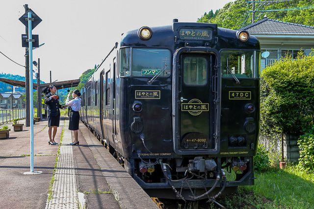 kyushu-train-090