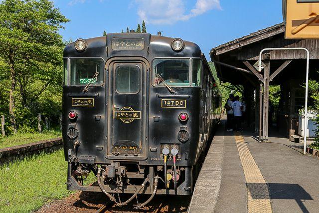 kyushu-train-092