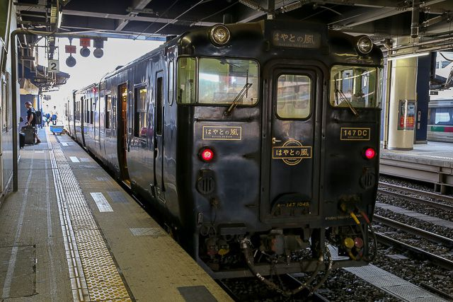 kyushu-train-094