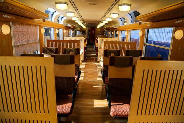 kyushu-train-095