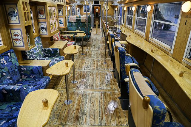 kyushu-train-099