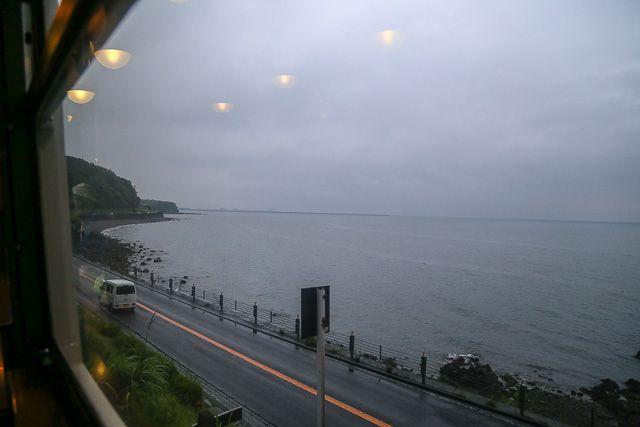 kyushu-train-103