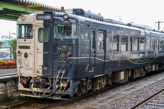 kyushu-train-105