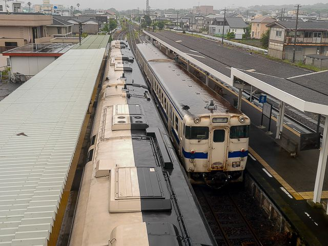 kyushu-train-106
