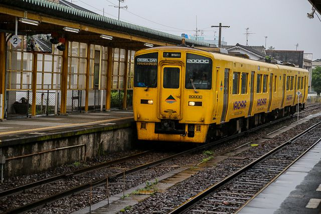 kyushu-train-108