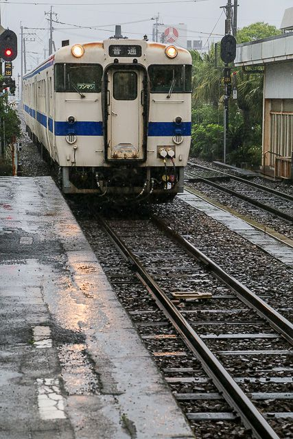 kyushu-train-109