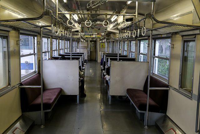 kyushu-train-112