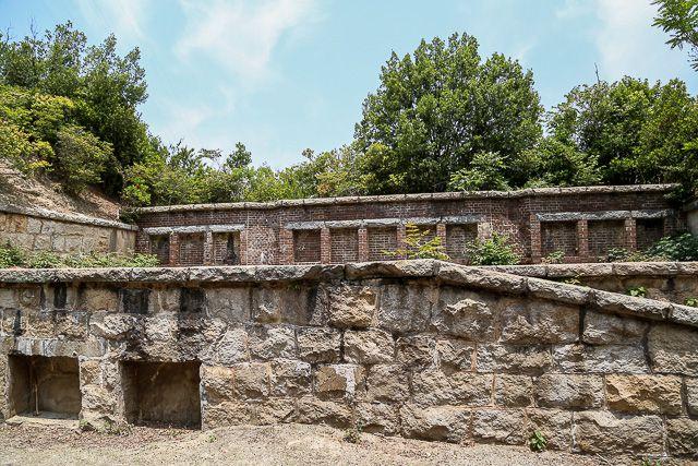 ookunojima-140