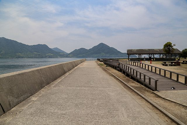 ookunojima-150