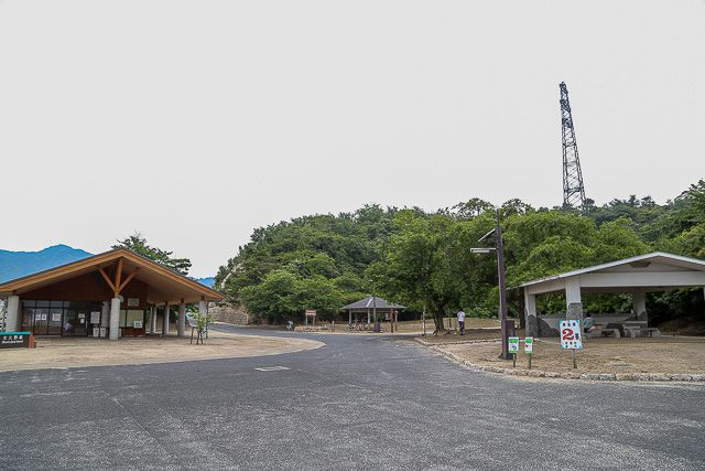ookunojima-162