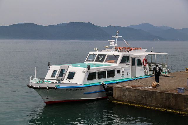 ookunojima-165
