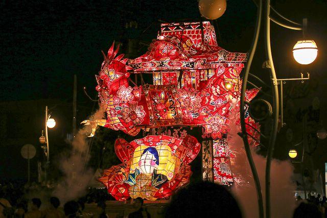 youtakaandon-035