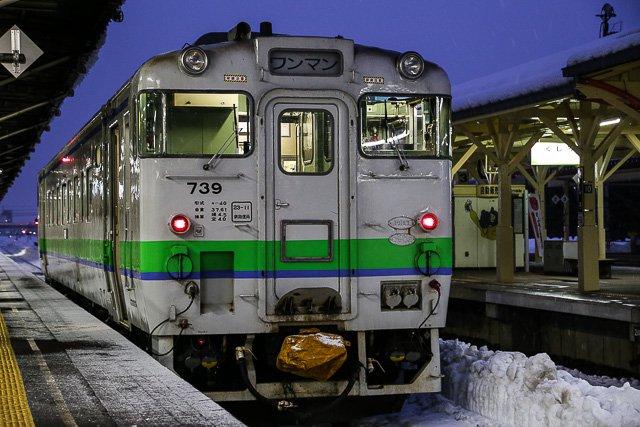 2015-matome-006