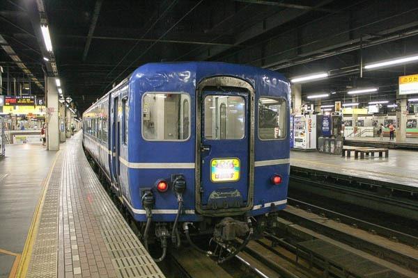hamanasu-011