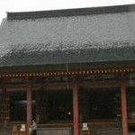 moutsuuji-000