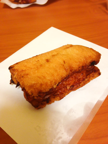 nagasaki-food-008